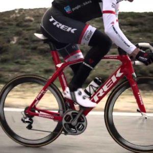 Скоростные велосипеды