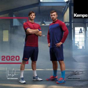 Kempa 2020